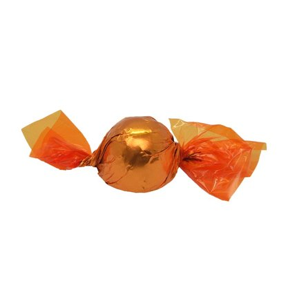 Bombom de Chocolate ao Leite 10g