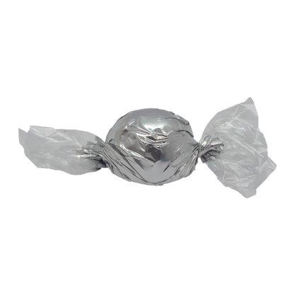 Bombom de Chocolate branco 10g